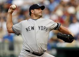 Roger Clemens won seven Cy Young Awards, but was denied entry into the 2013 Class of the Baseball Hall of Fame.