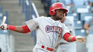 Phils prospect Zach Collier is on the Phillies 40-man spring training roster. He will likely be playing with the Class Double-A Reading .