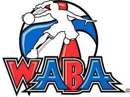 The WABA hopes to increase opportunities for women to play professional basketball.