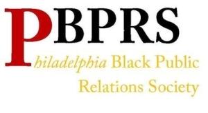 PBPRS image