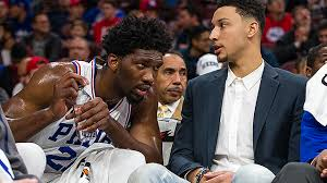 embiid-and-simmons