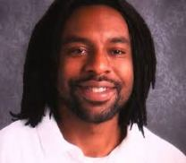 Philando Castile was gunned down last year by a suburban Minnesota police officer.